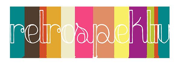 retrospektiv-Logo-600px