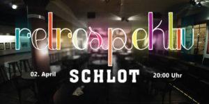 retrospektiv-jazz-schlot