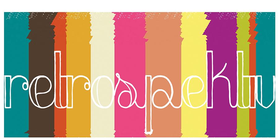 retrospektiv_Logo